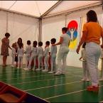 FESTIVAL INFANTIL FIN DE CURSO