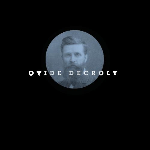 Ovide-Decroly_transparente